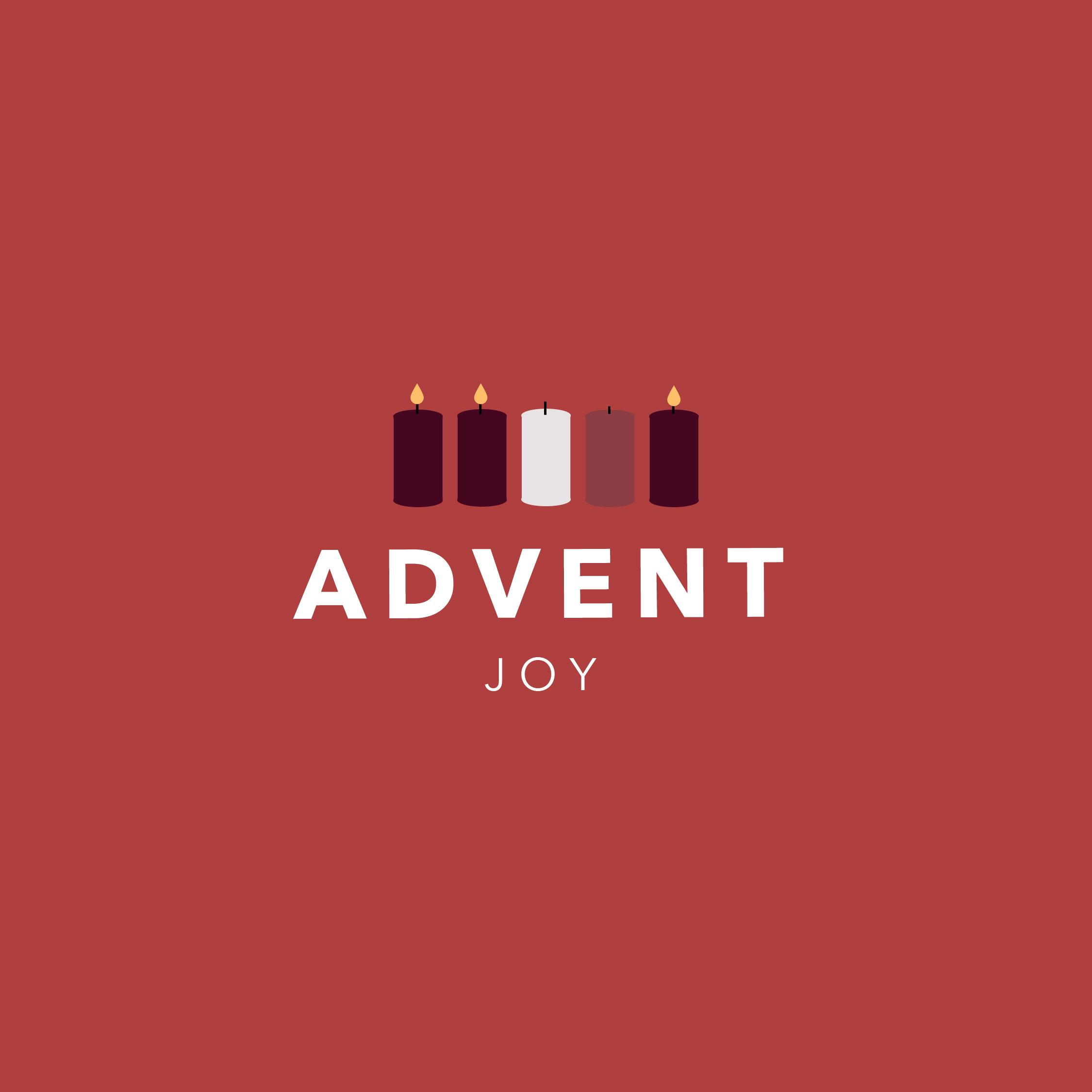 Christmas_Advent_3 Fixed.jpg