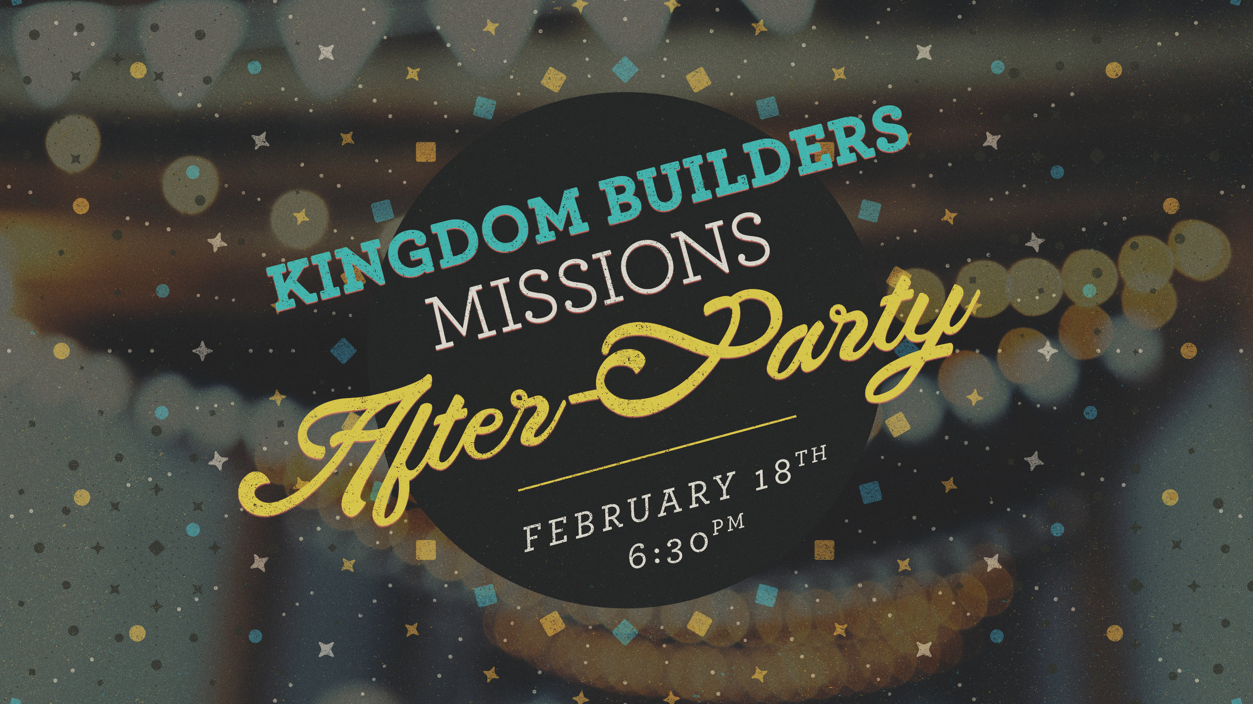 2.18.18_-_KingdomBuildersMissionsAfterParty.jpg