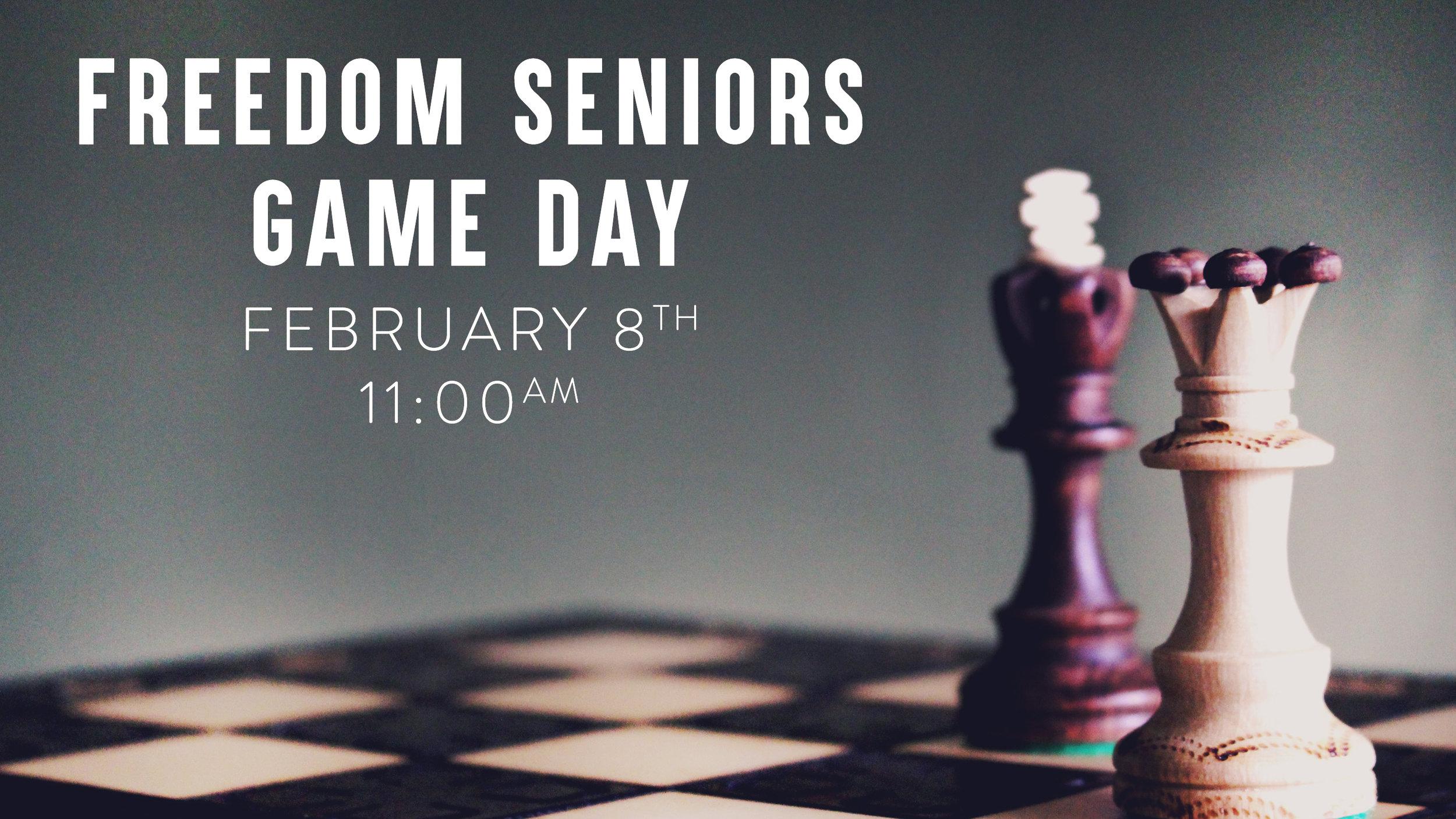 2.08.18_-_freedom_seniors_game_day.jpg
