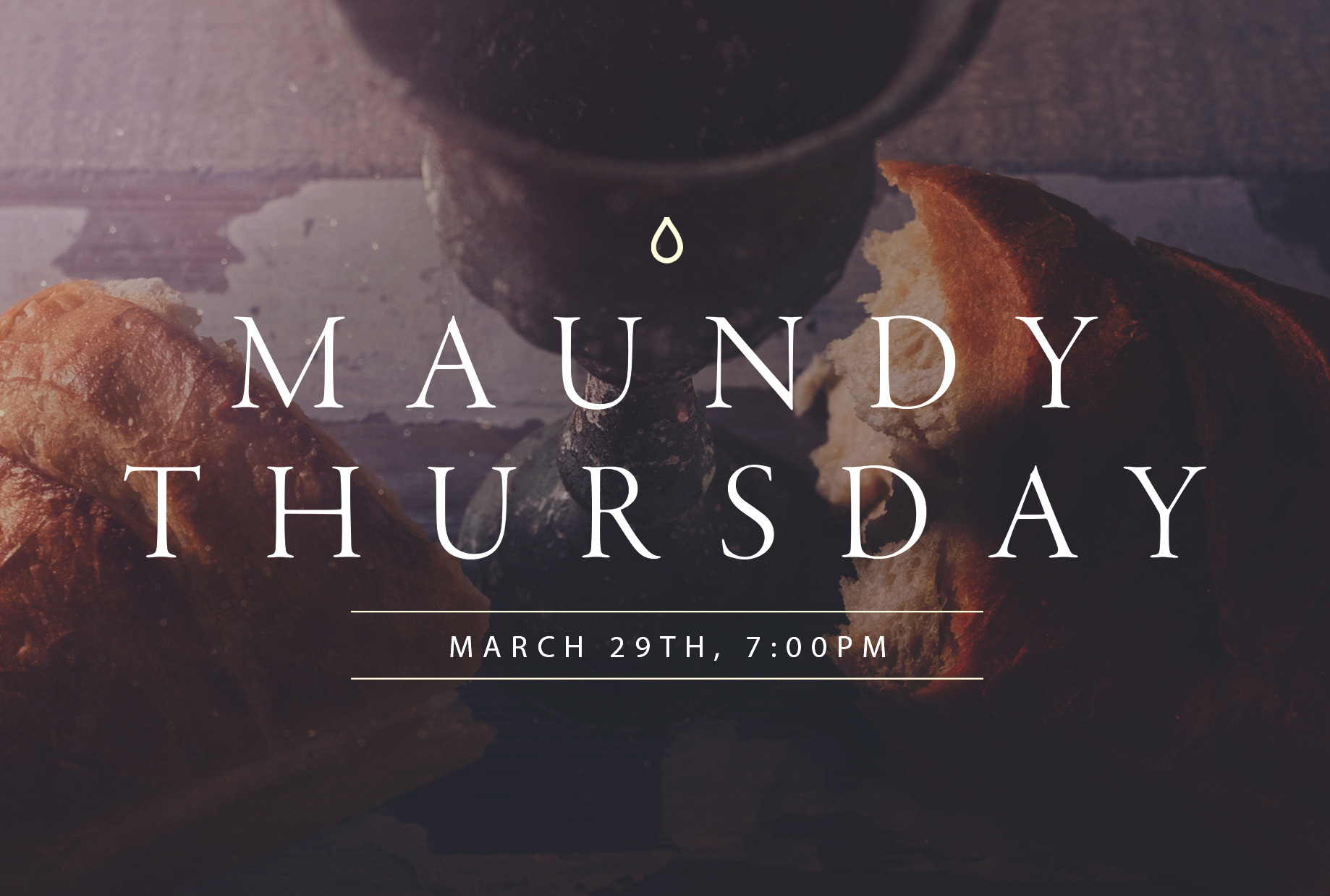 Maundy Thursday Handout.jpg