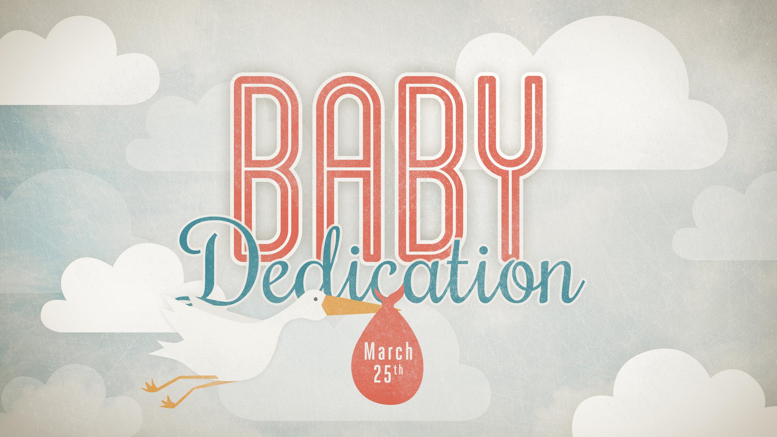 3.25.18_-_baby_dedication.jpg