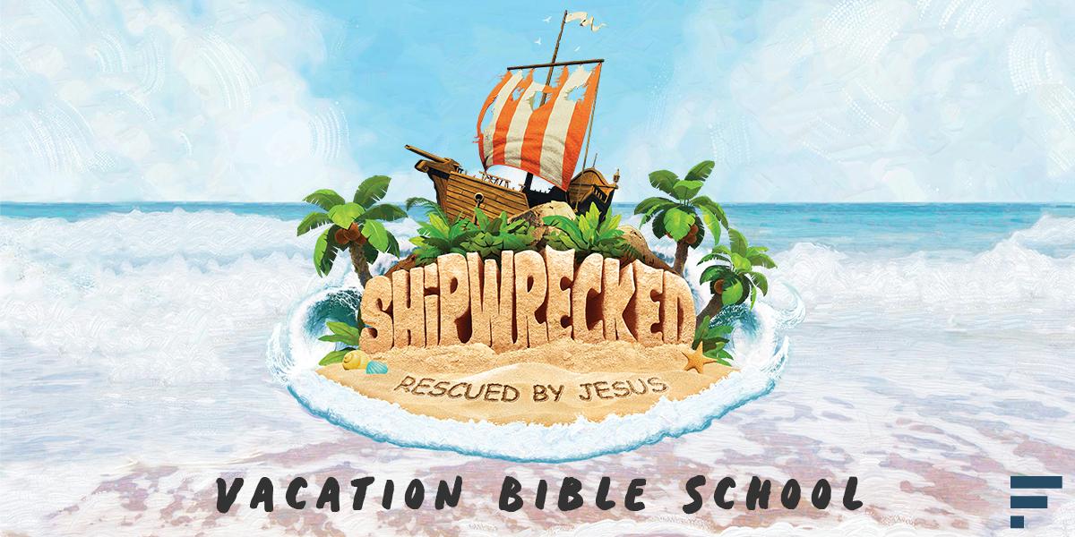 Vacation Bible School header.jpg