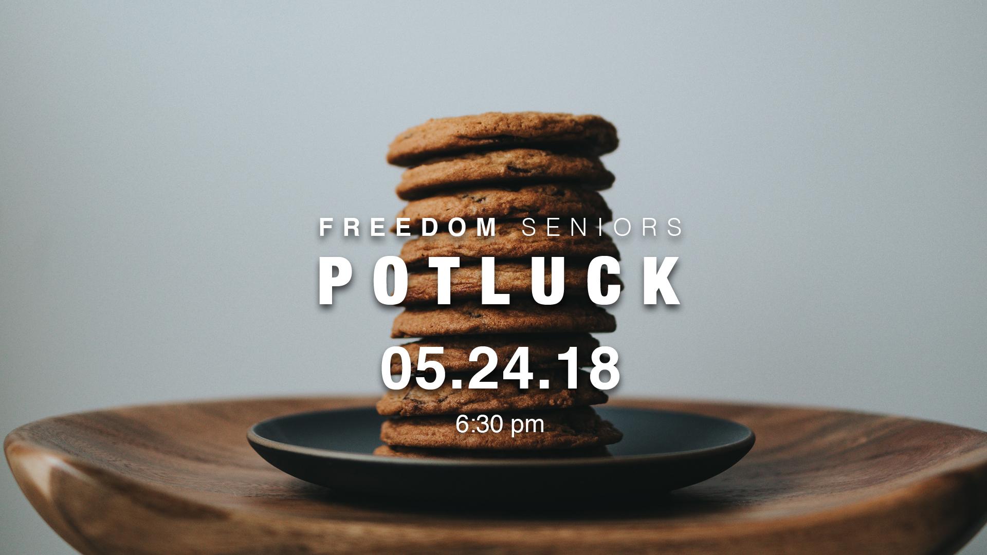 Freedom-Senior-Potluck-May (1).jpg