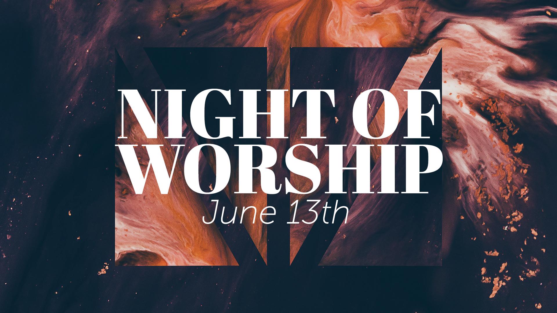 3.14.18_-_night_of_worship.jpg