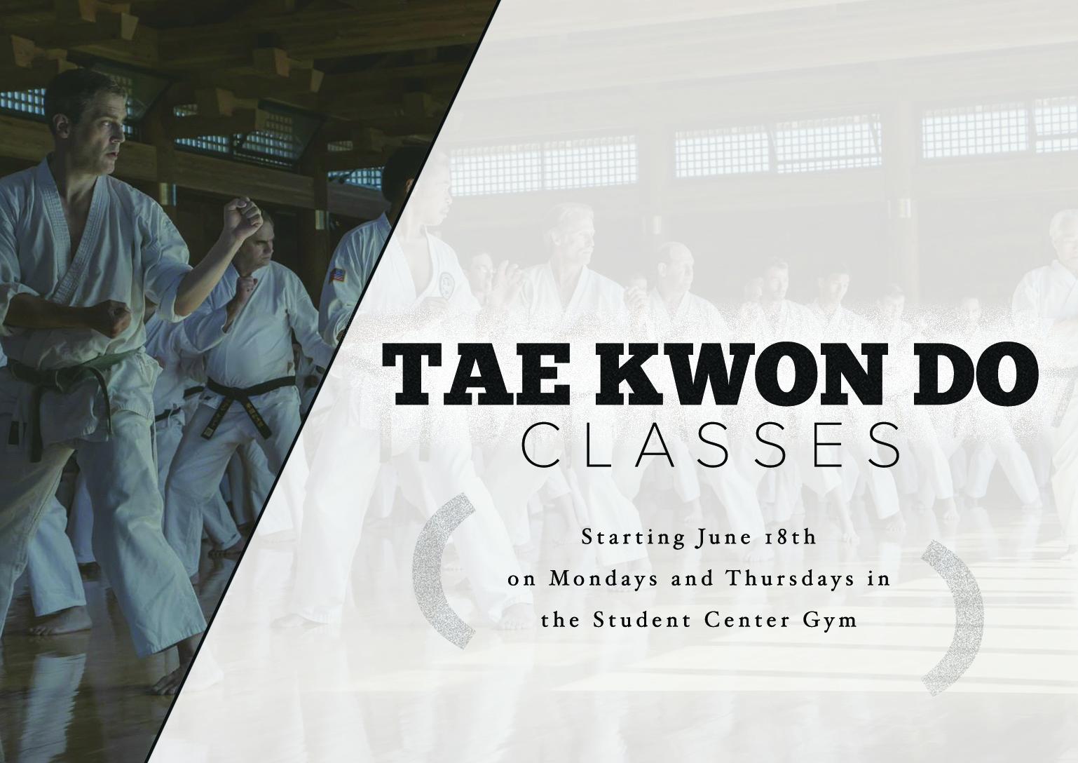 Premaritial and tae kwon do.jpg