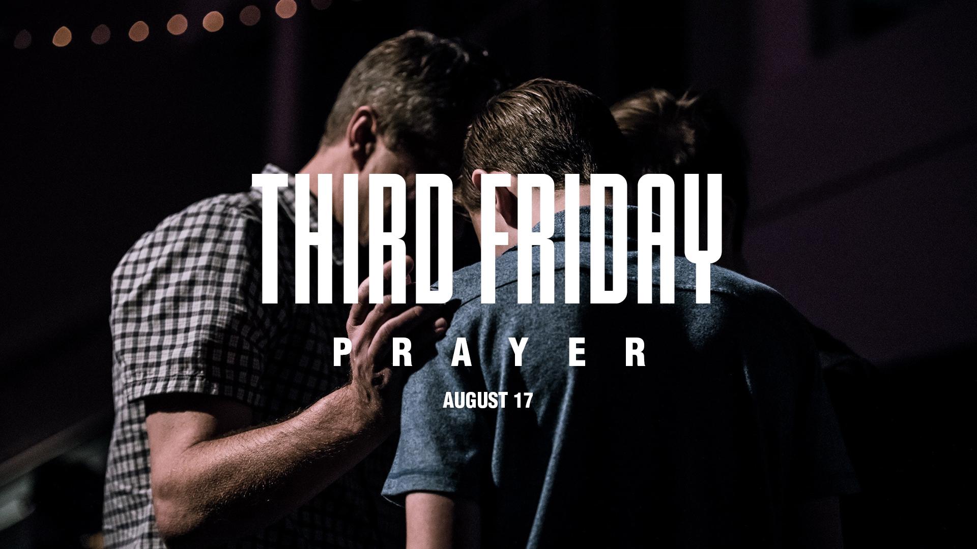 ThirdFridayPrayer-Aug17.jpg