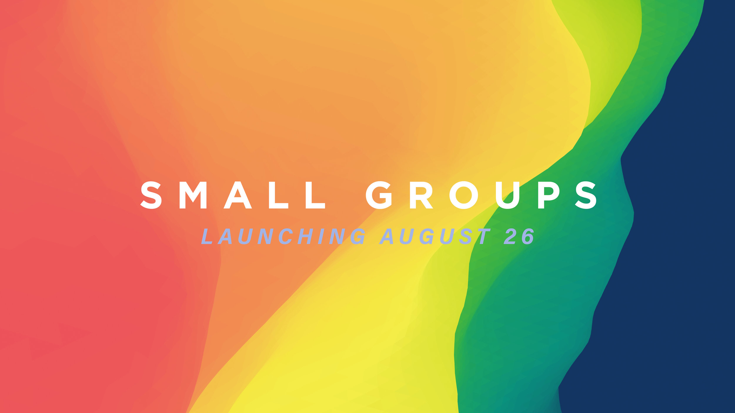 Small Groups26.jpg