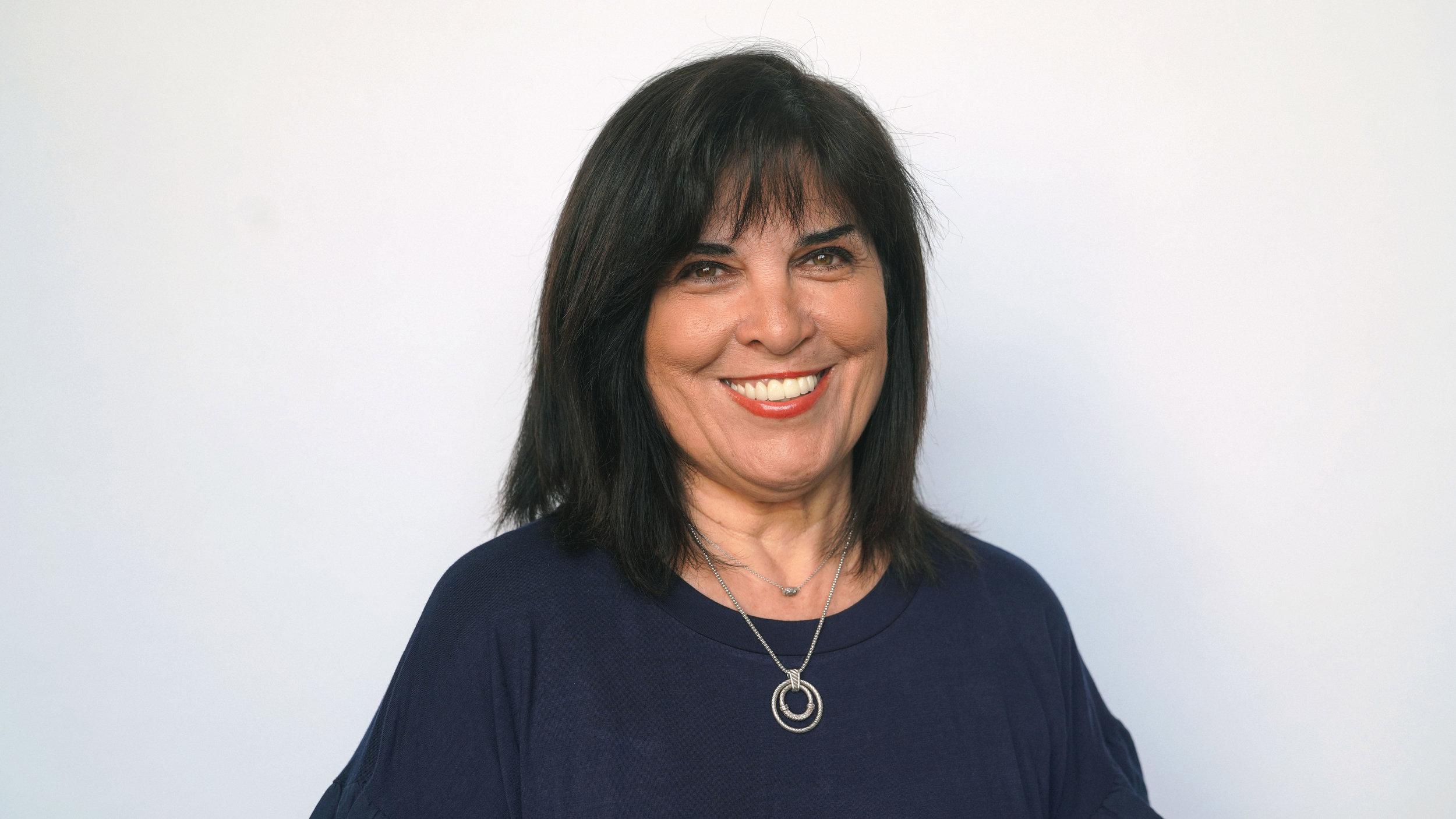 Debbie Adams-Dornan  MDO/Pre-School Director