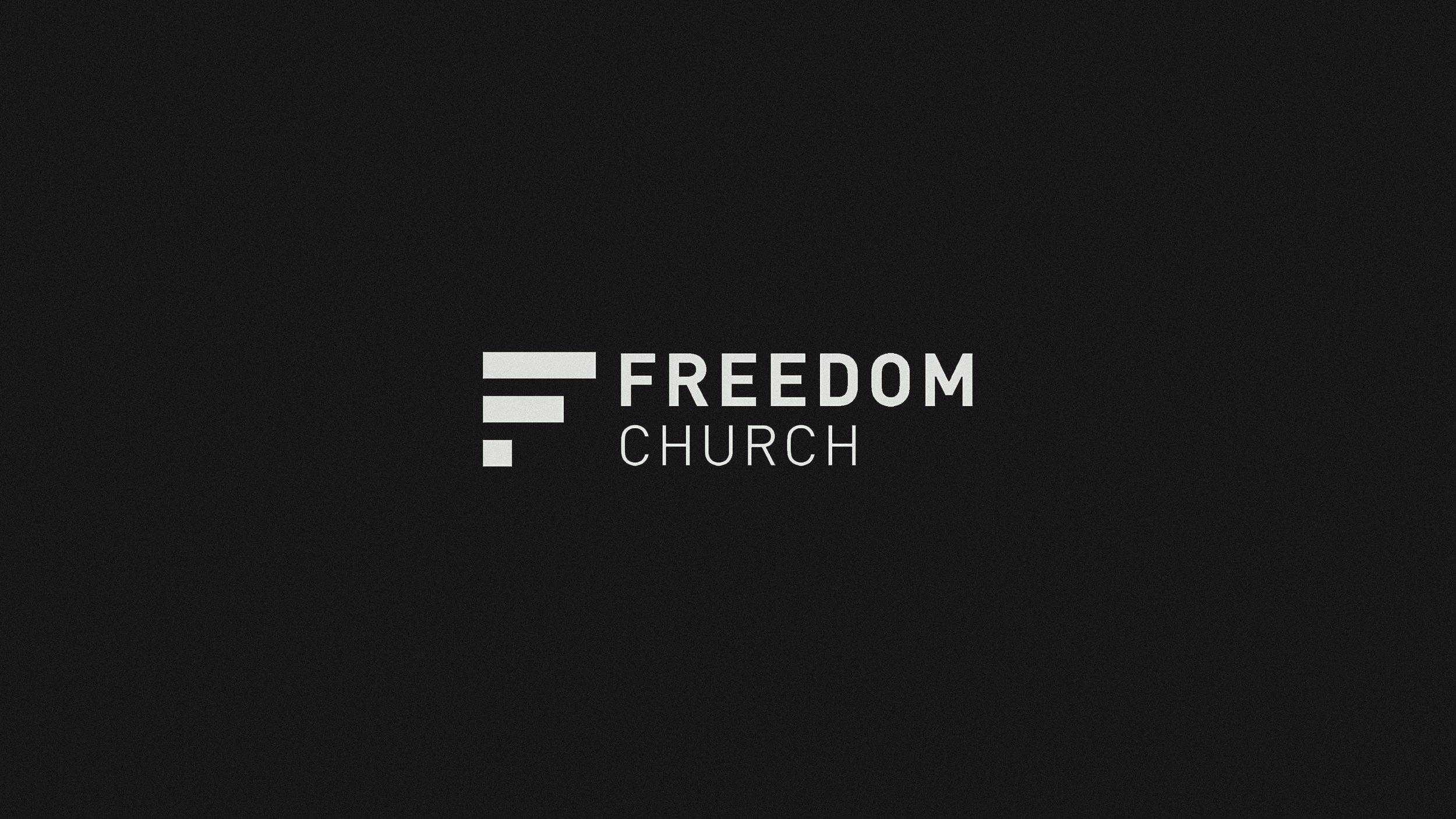 FreedomLogoBWnoise.jpg