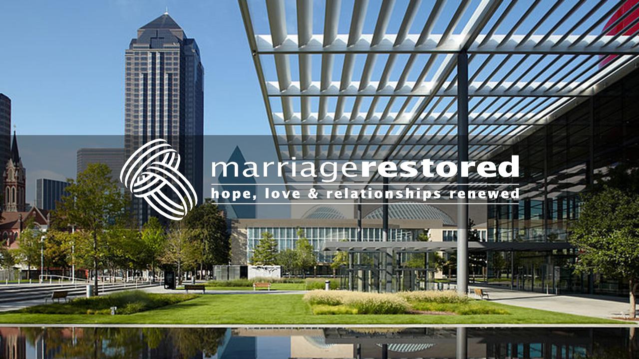 Marriage Restored.jpg