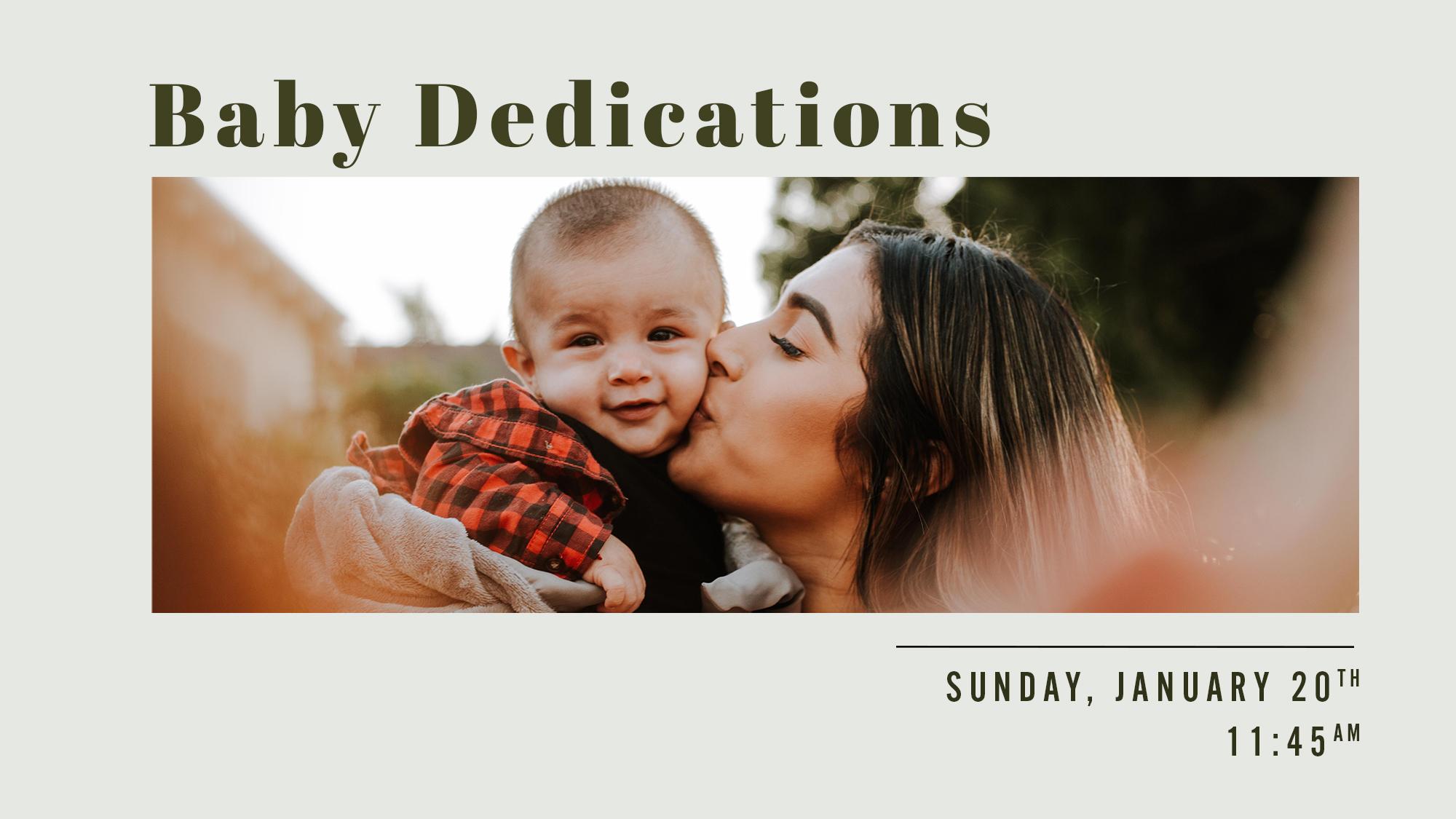Baby_Dedications (1).jpg