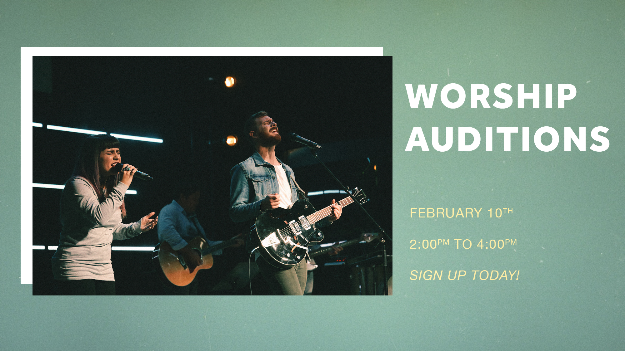 2.10.19_-_Worship_Auditions.jpg