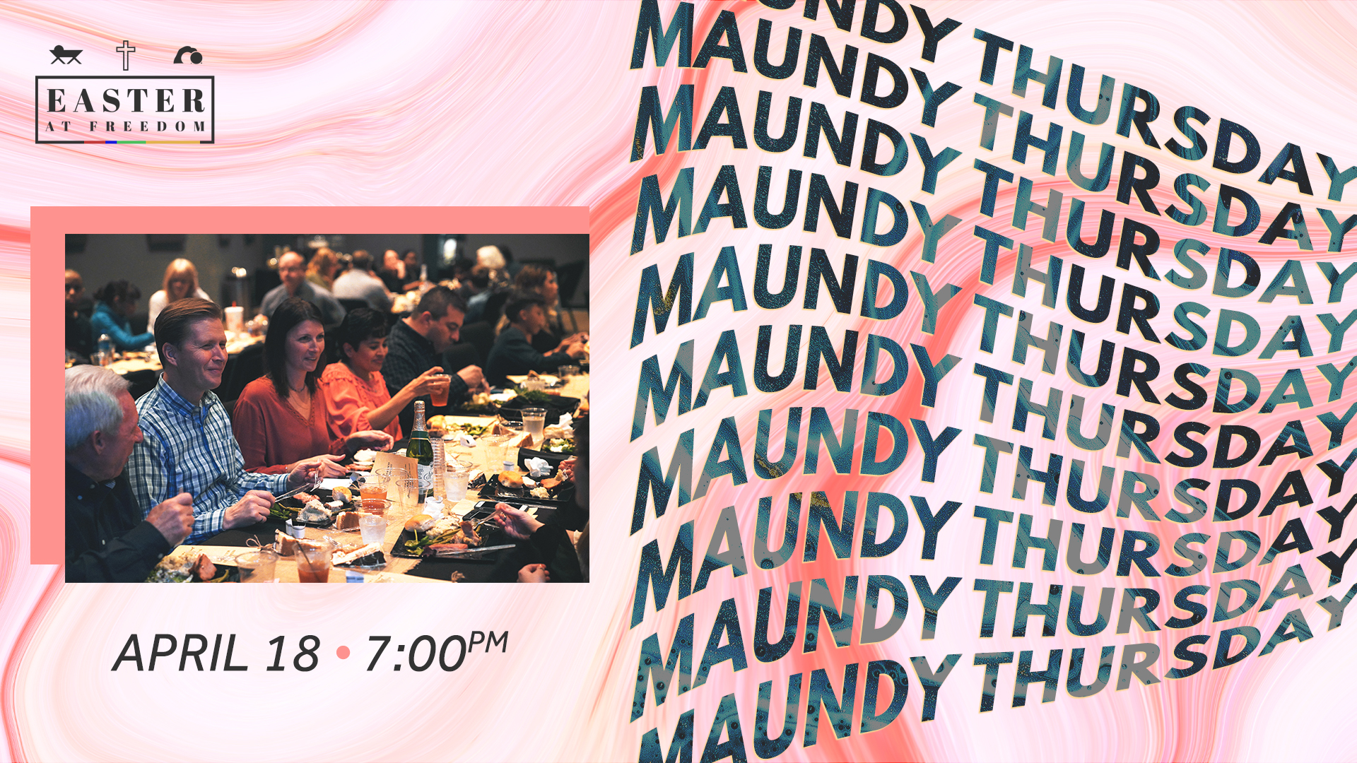 MAUNDY_THURSDAY_5.jpg