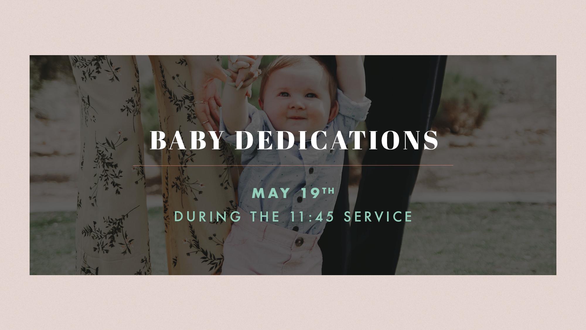 Baby Dedication May.jpg