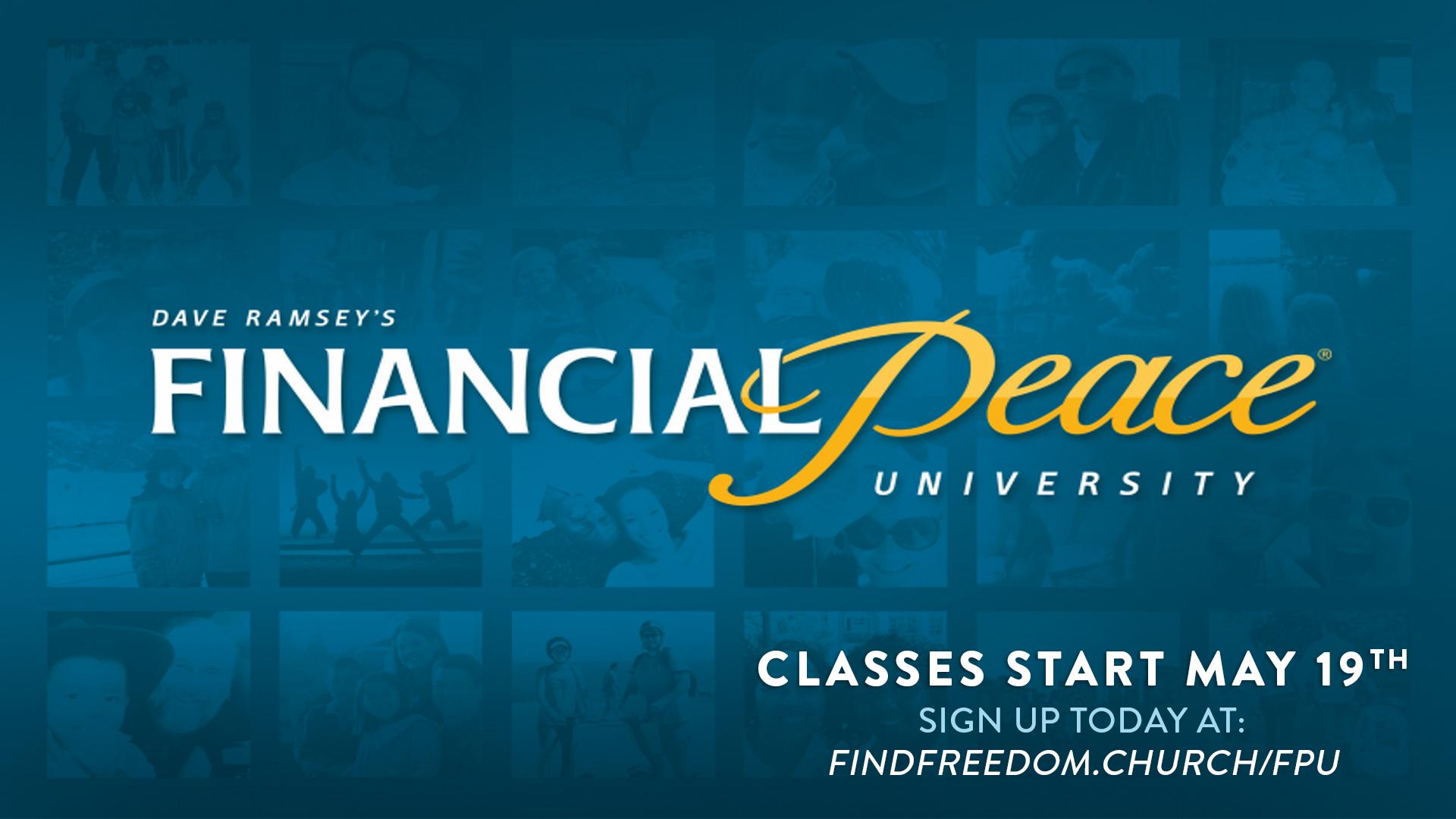 Financial-peace1.jpg