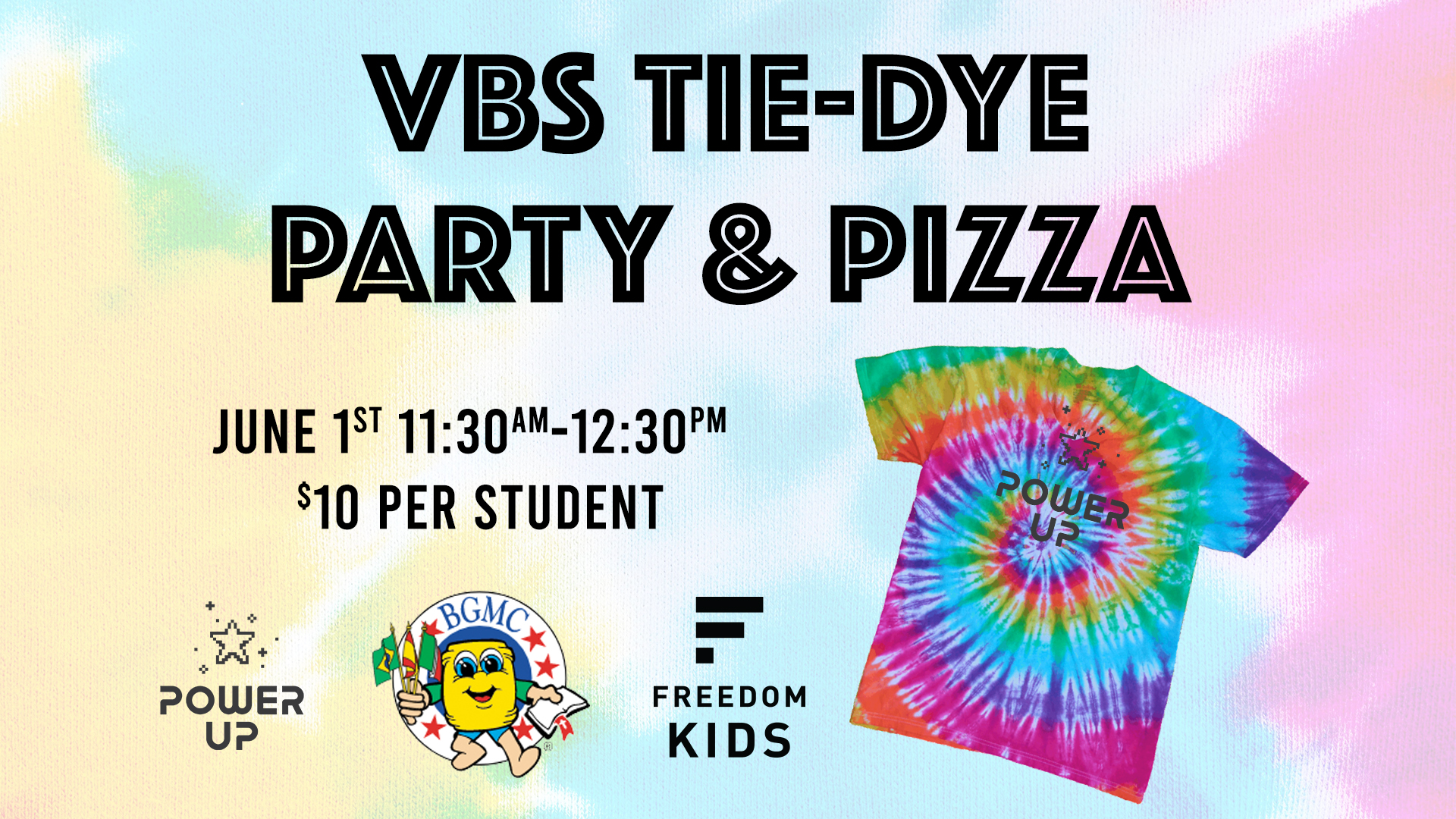 Tie-Dye Party Slide FINAL.jpg