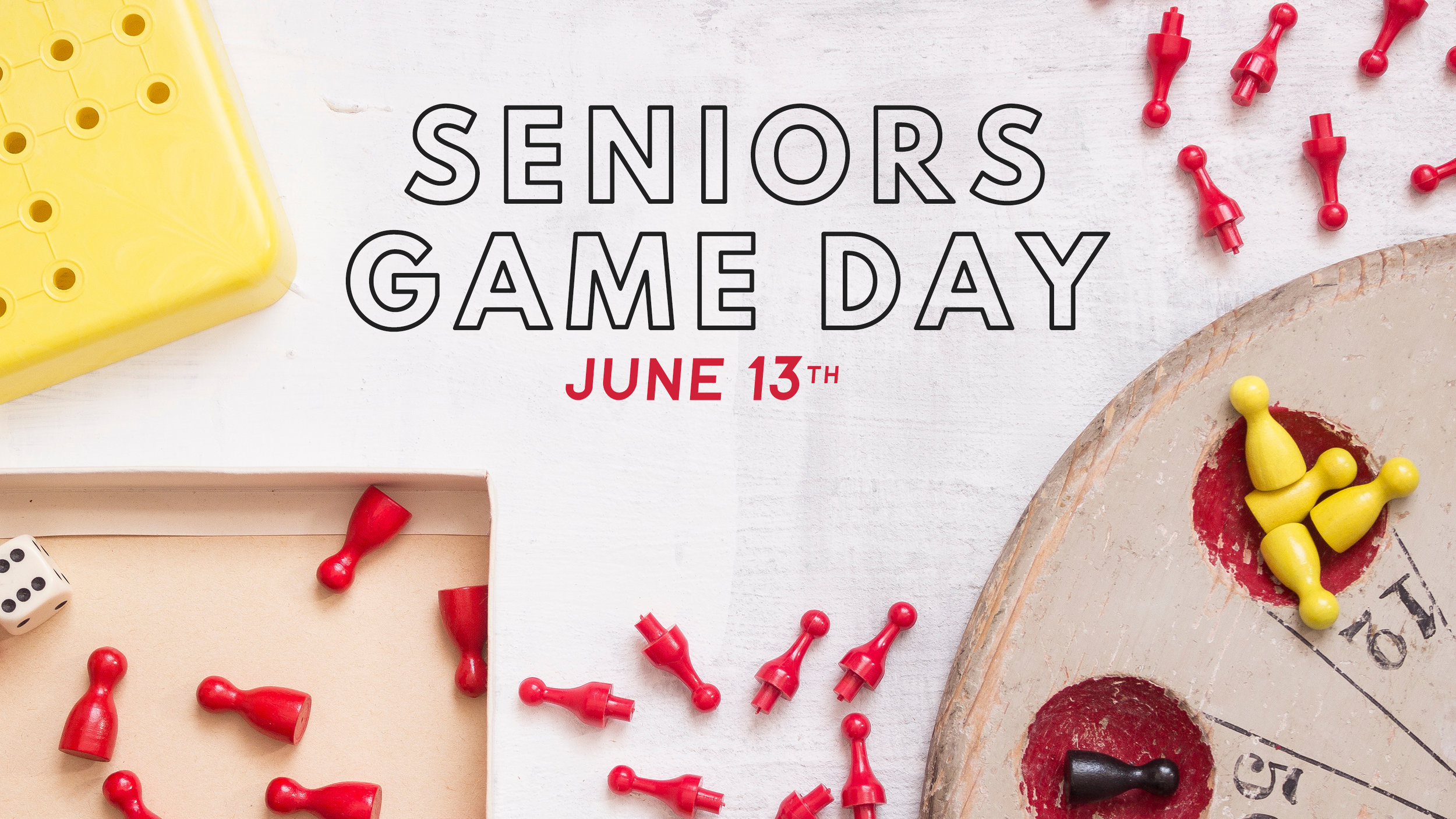 6.13.19_-_Seniors_Game_Day (1).jpg