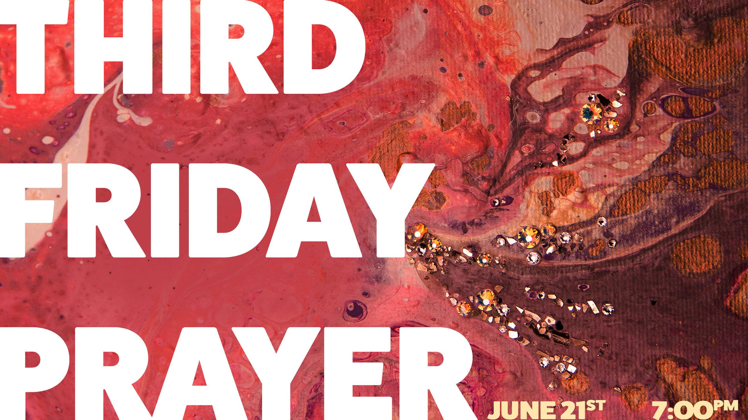 6.21.19_-_Third_Friday_Prayer.jpg
