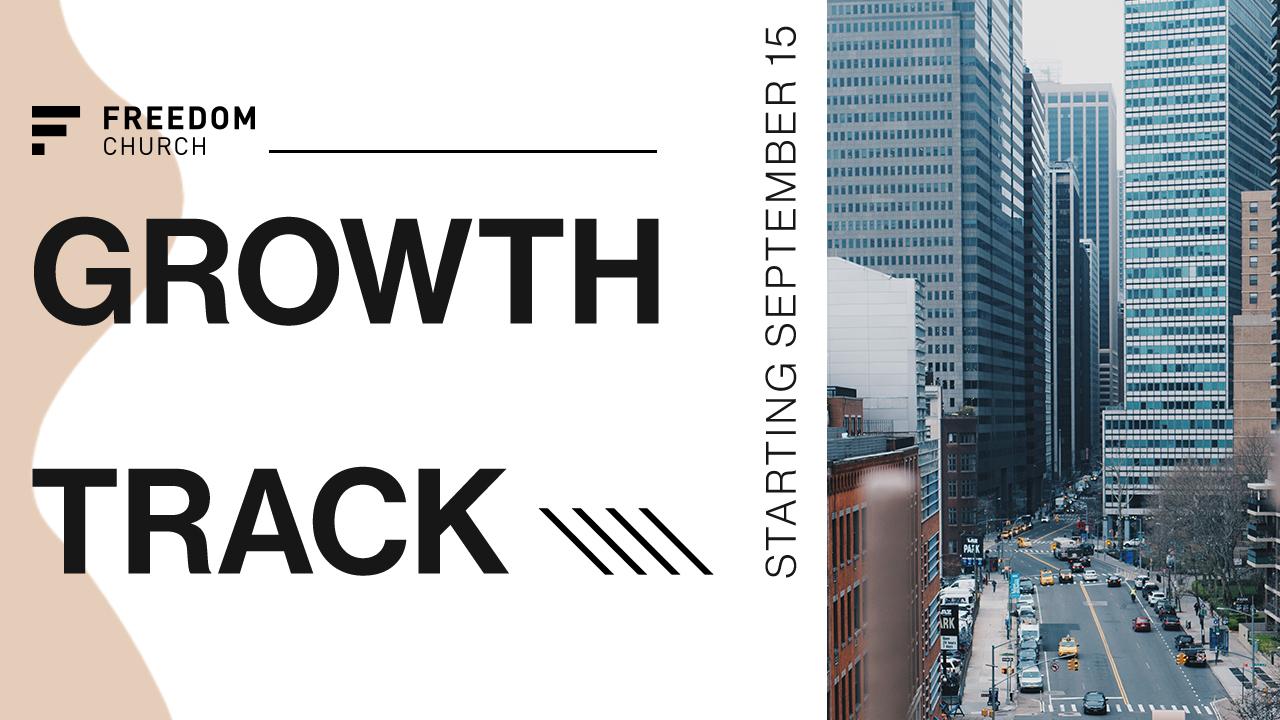 Growth_Track.jpg