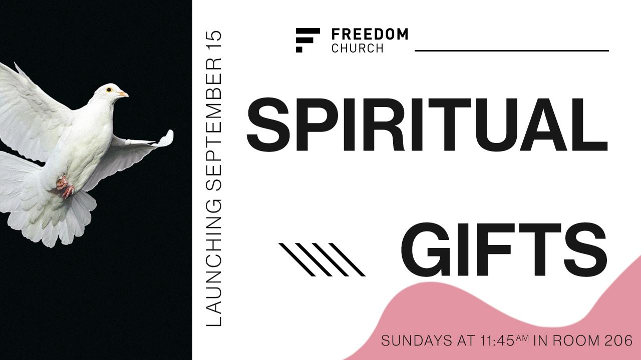 Spiritual_Gifts.jpg