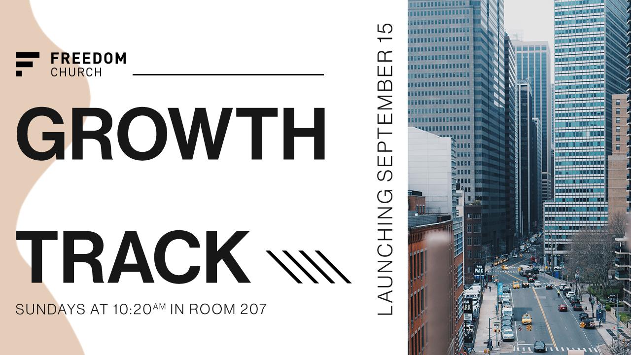 Growth_Track_2.jpg