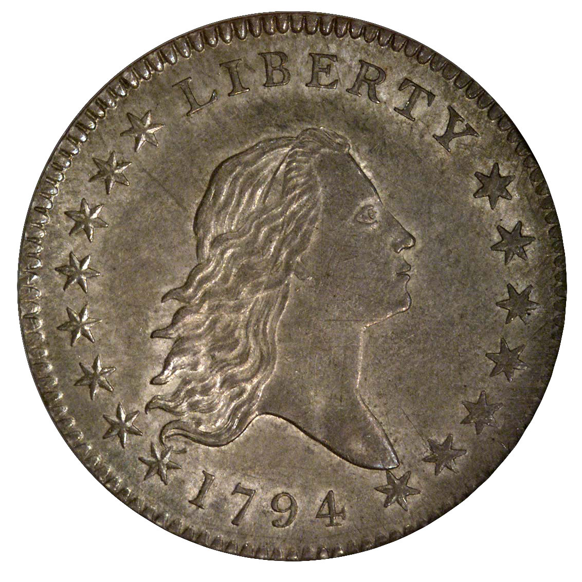 Flowing-Hair-Half-Dollars-Obverse.jpg