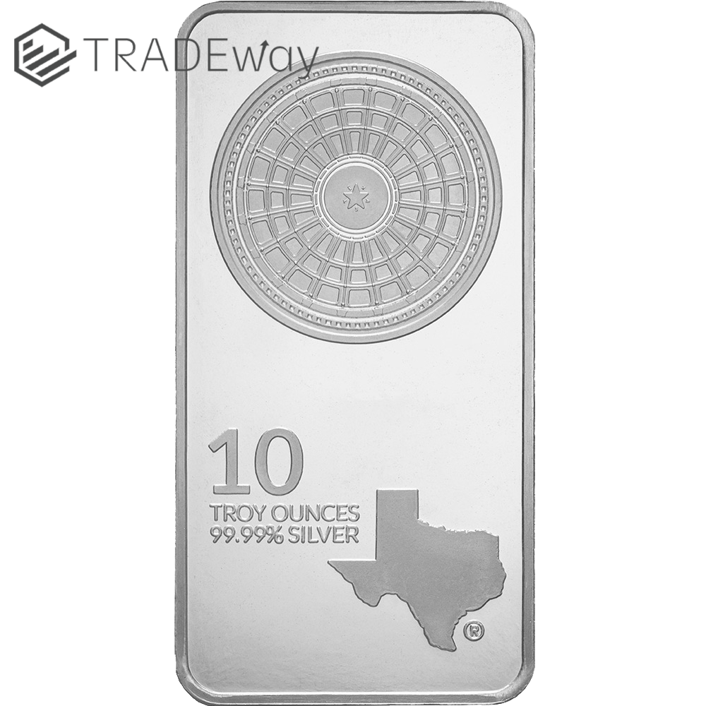 TW_10oz_Silver_Front_2017.png