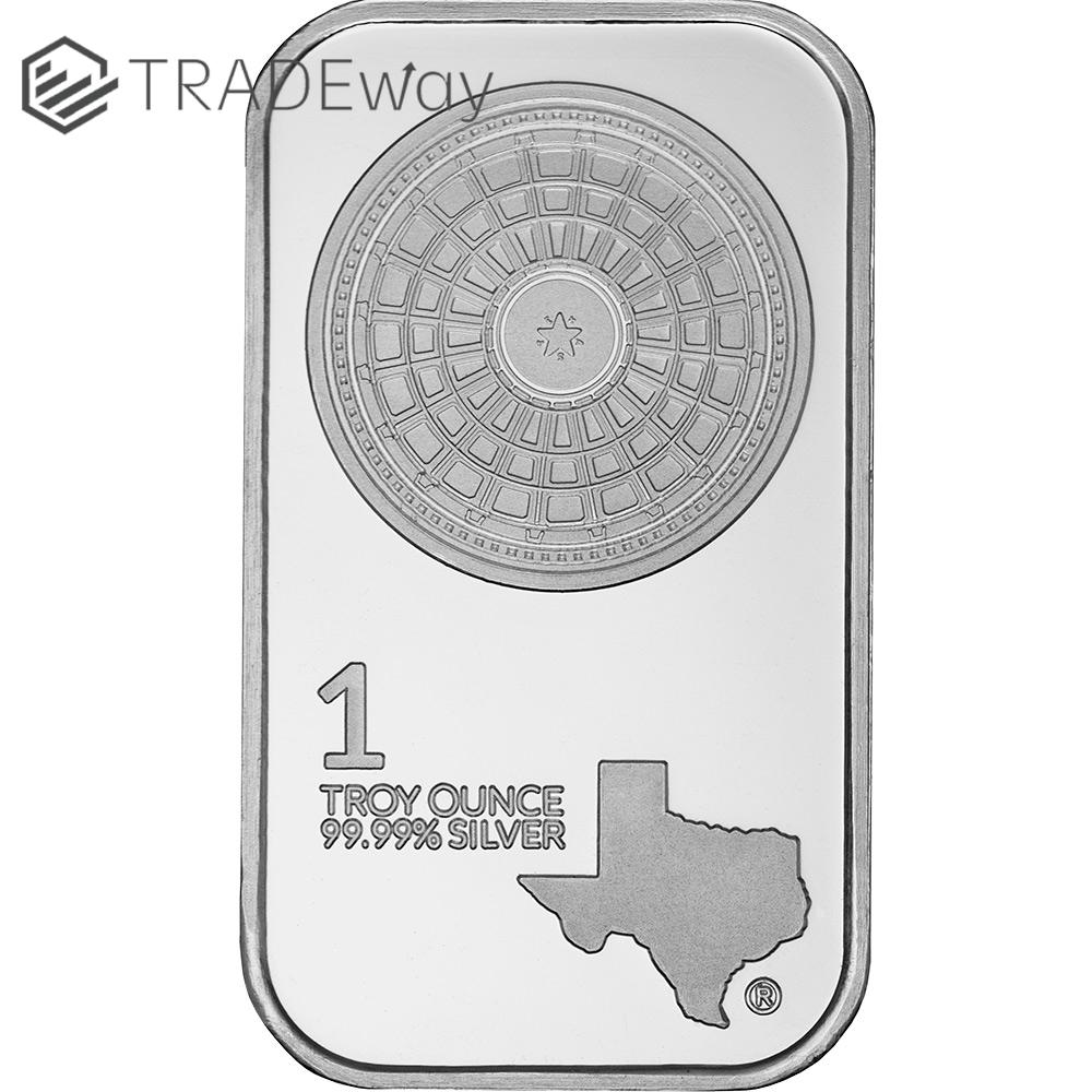 TW_1oz_silver_bar_texas_2017.png