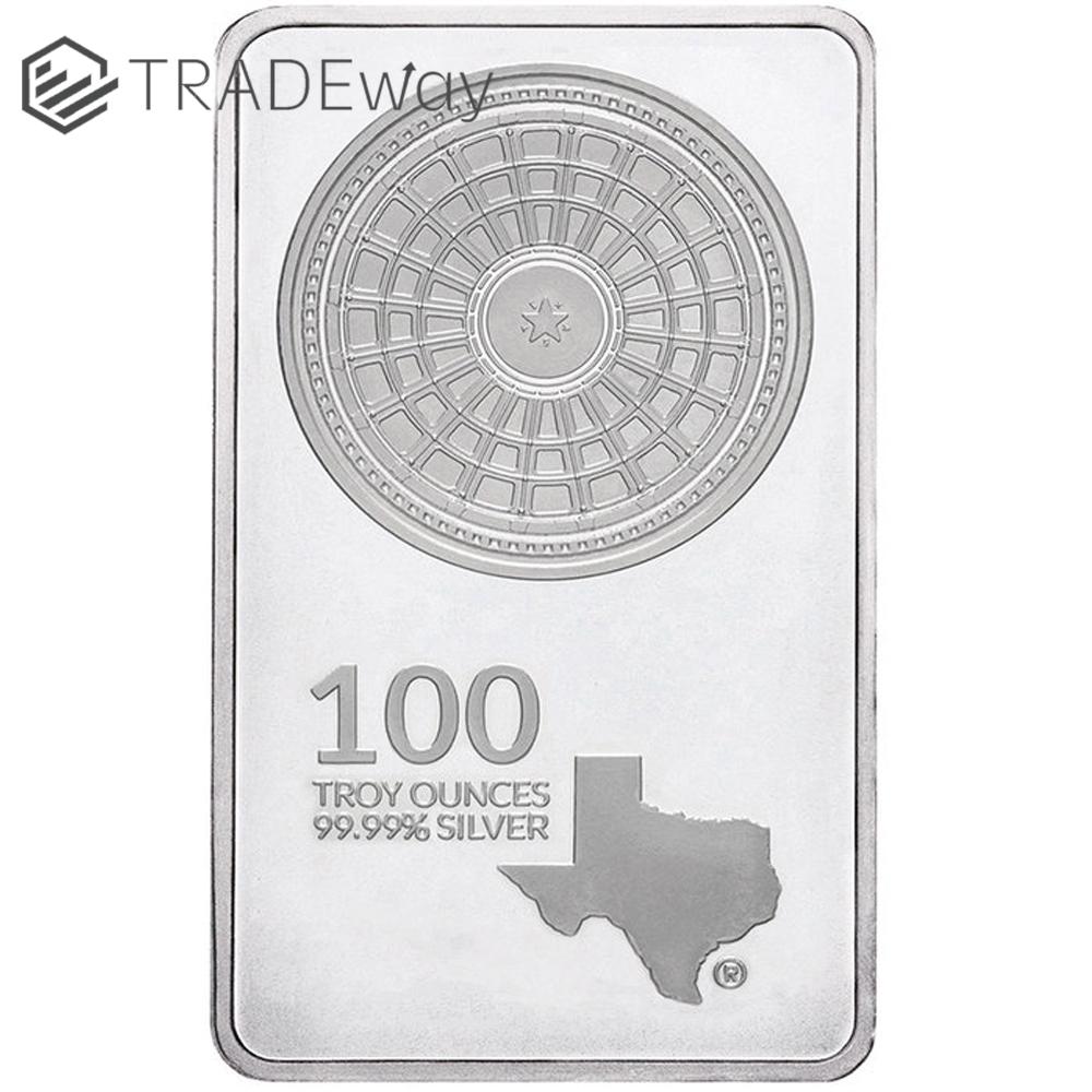 TW_100oz_silver_bar_texas_2017.png