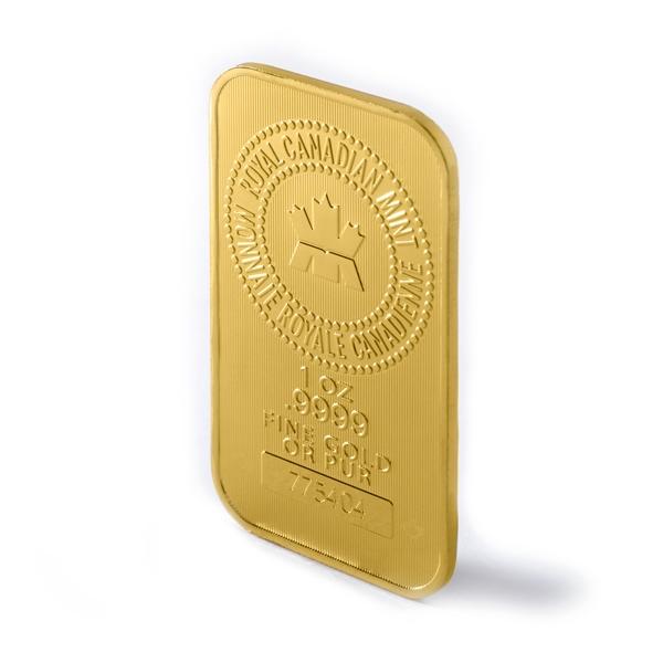 1-oz-royal-canadian-gold-bar-angle-600x600.jpg