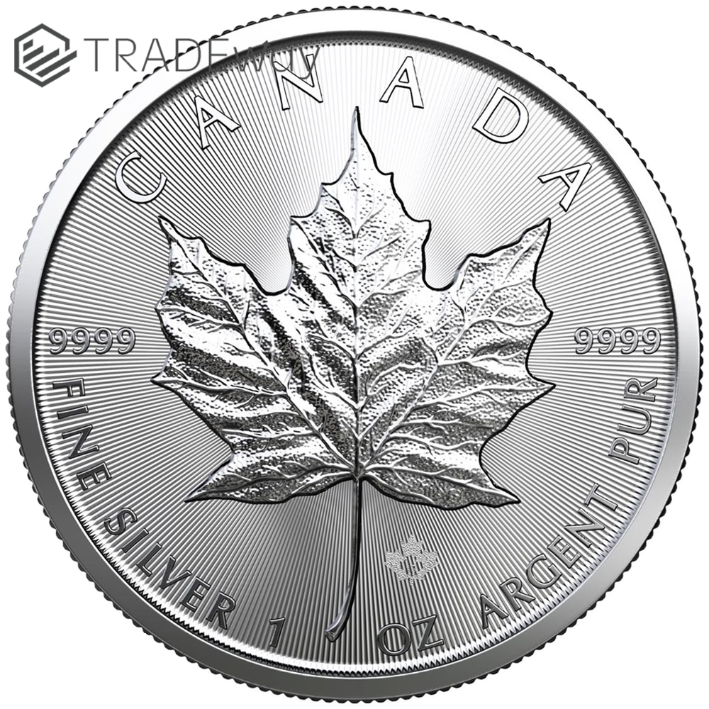 TW-2019-Silver-Maple-Leaf-obverse.png