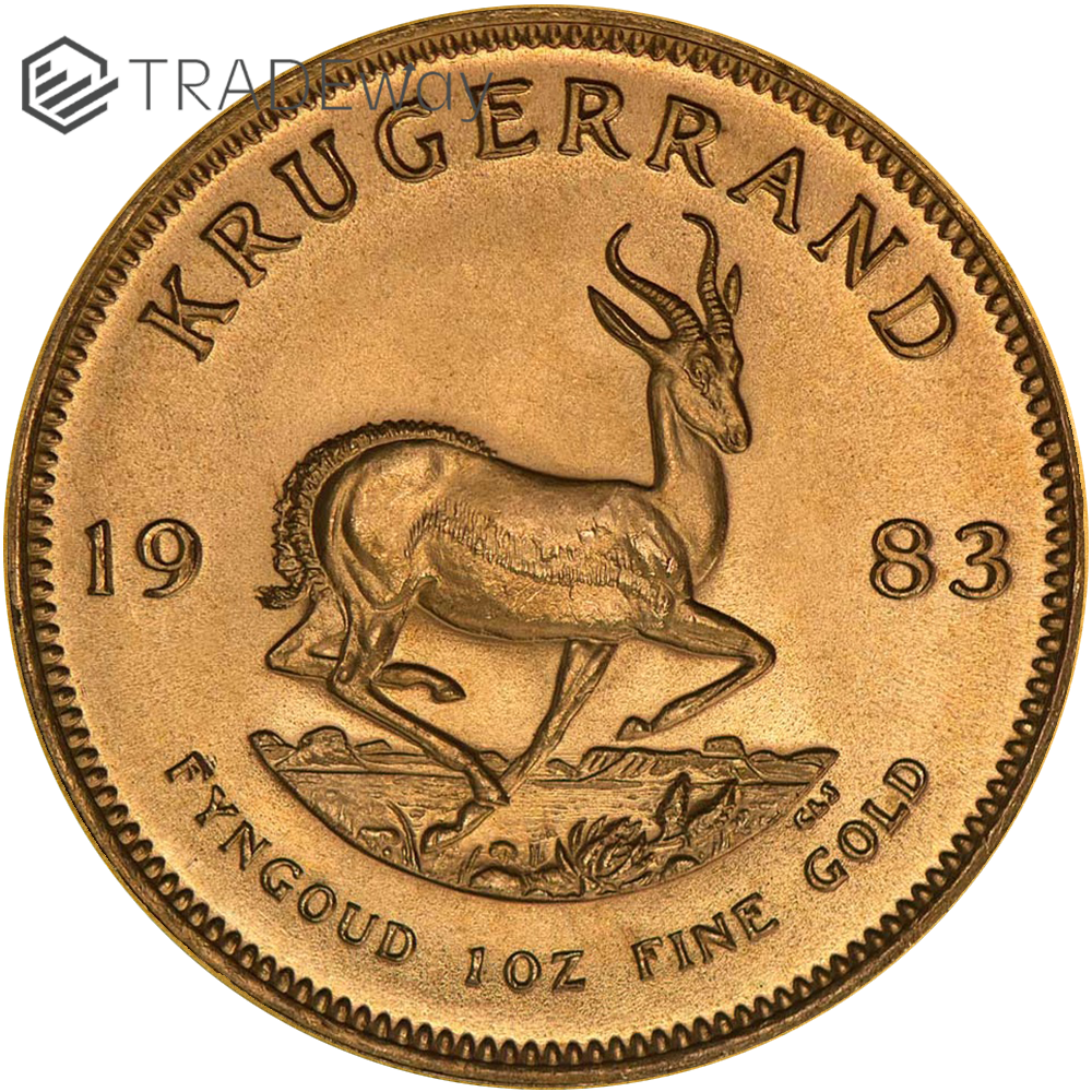 TW-south-african-krugerrand-reverse.png