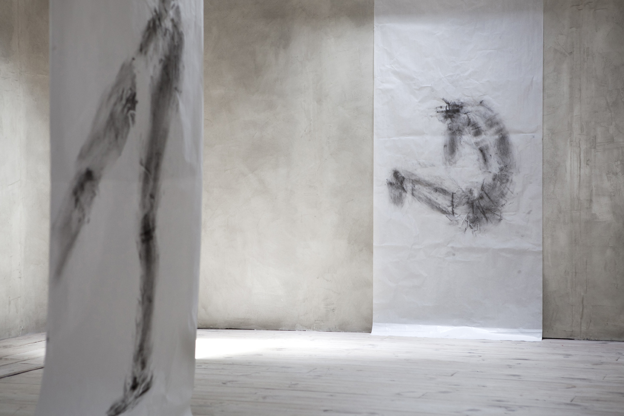 Laurent Delaire-8257-Delphine-Perrin.jpg