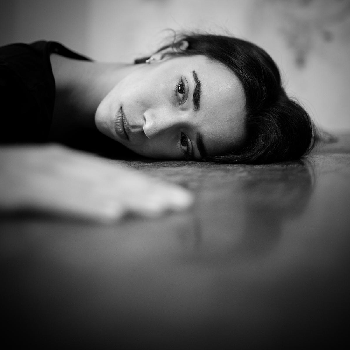 Portraits_9120-Delphine-Perrin.jpg
