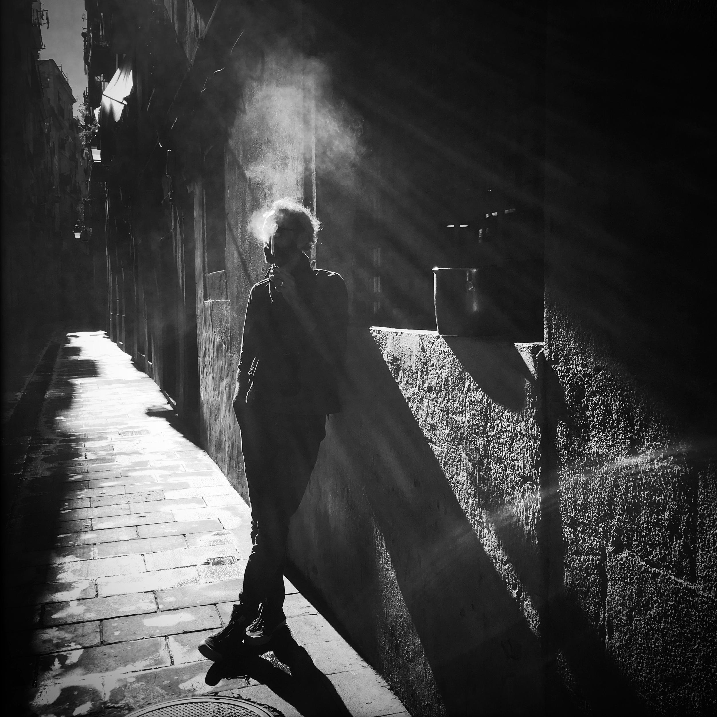 Portraits_0294-Delphine-Perrin.jpg