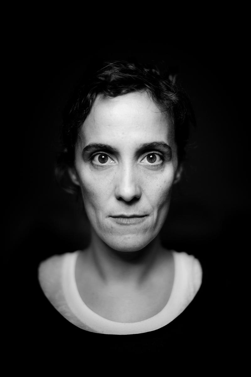 Portraits_2023(2)-Delphine-Perrin.jpg