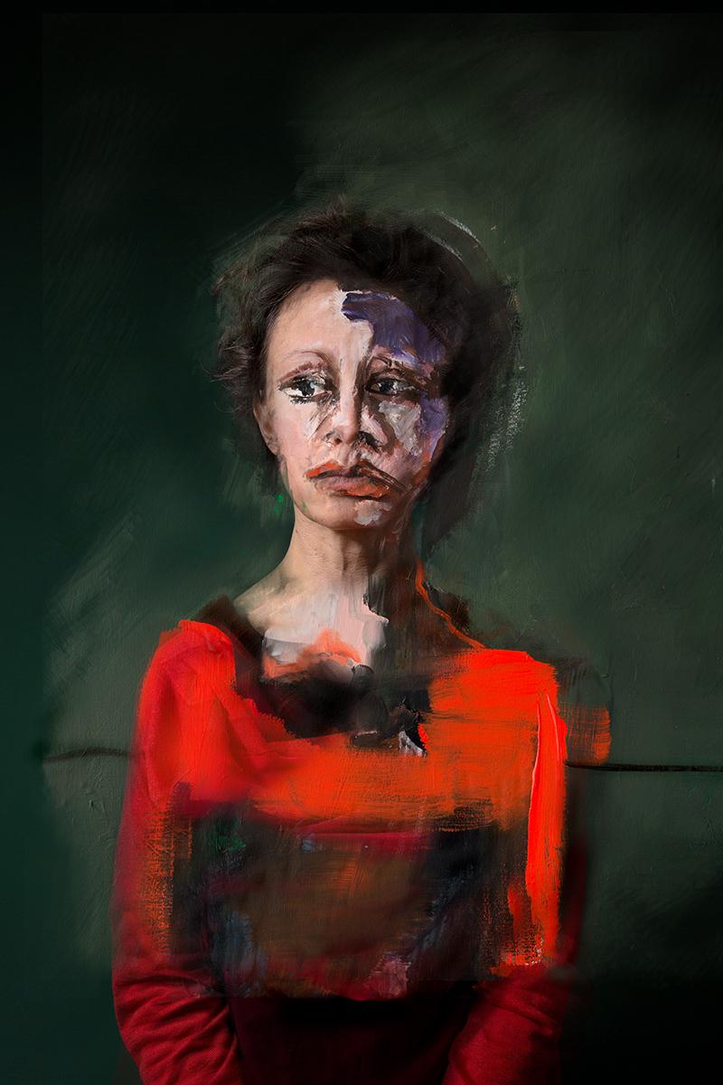 Portrait rouge_0120-V3-web.jpg