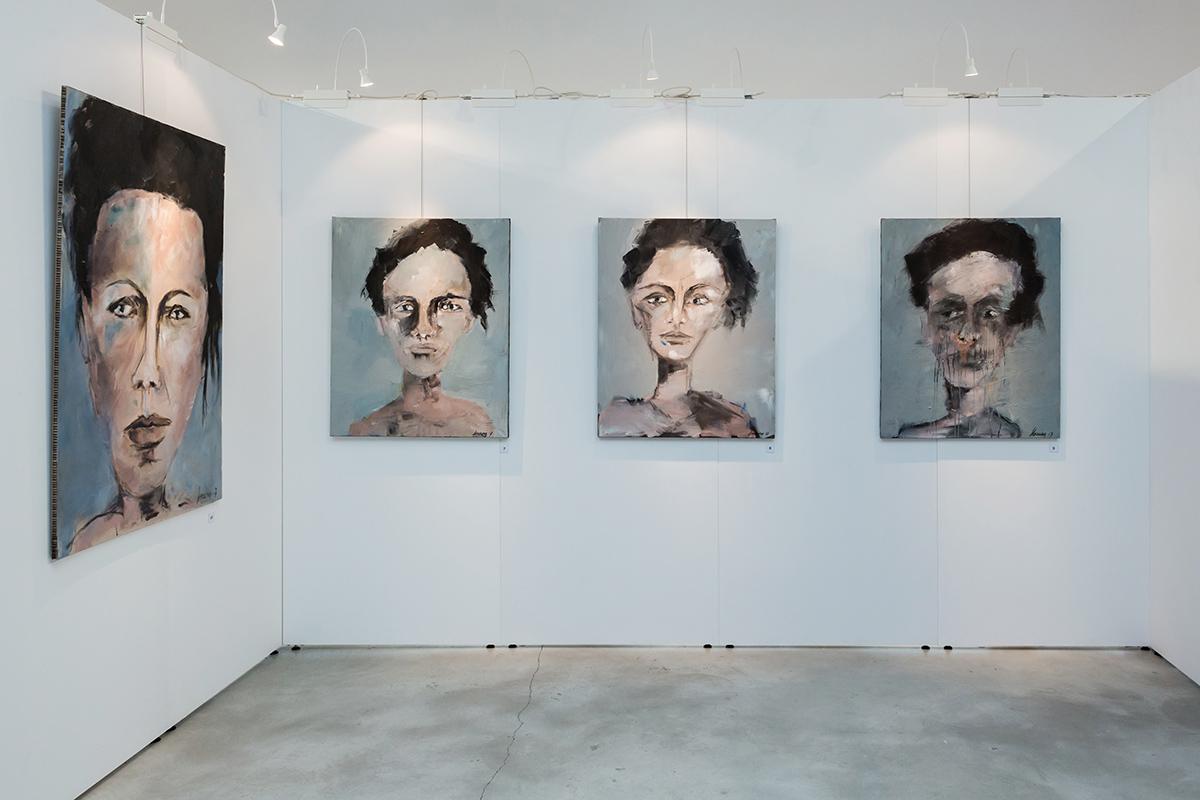 Exposition-FERREIRA-PERRIN_1382-web.jpg
