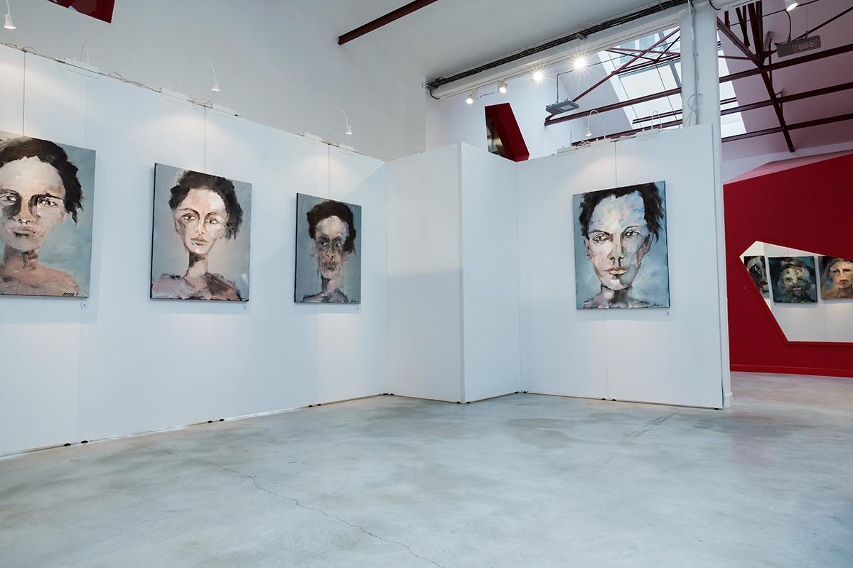 Exposition-FERREIRA-PERRIN_1388-web.jpg