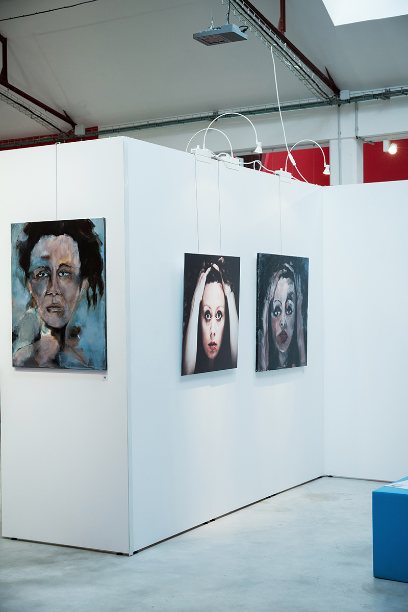 Exposition-FERREIRA-PERRIN_1396-web.jpg