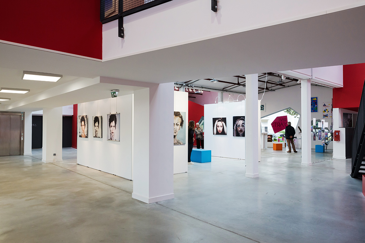 Exposition-FERREIRA-PERRIN_1413-web.jpg