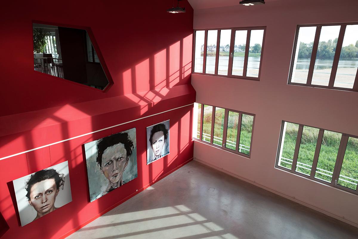 Exposition-FERREIRA-PERRIN_1366-web.jpg