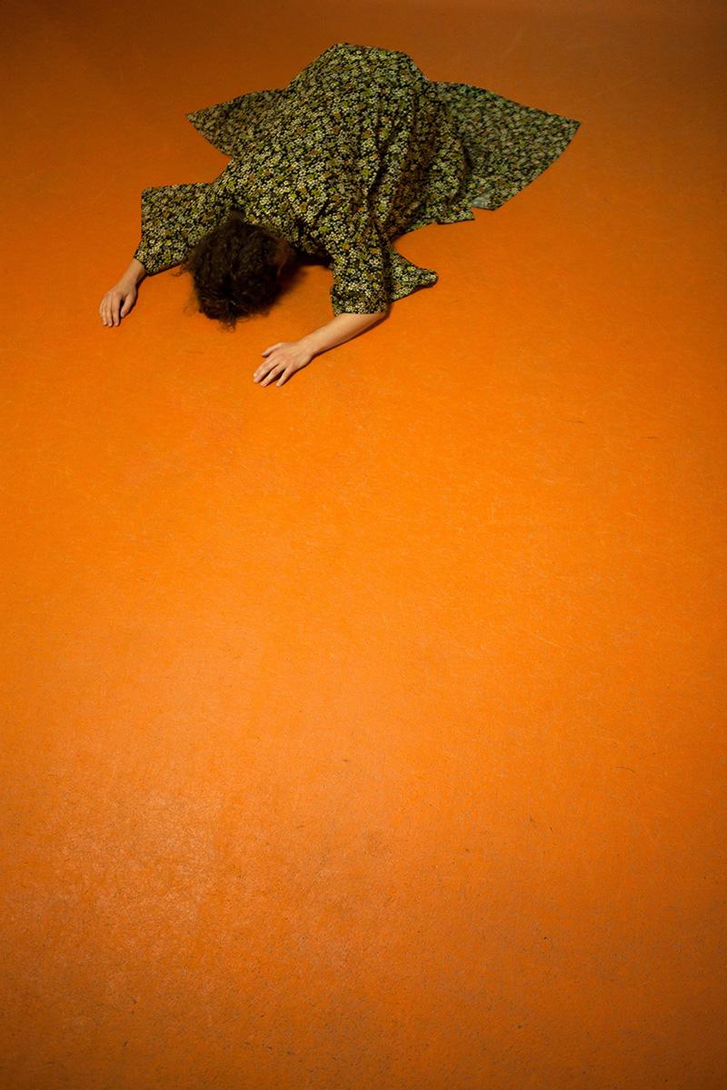 Delphine_Perrin-Sentinelles-018-web.jpg
