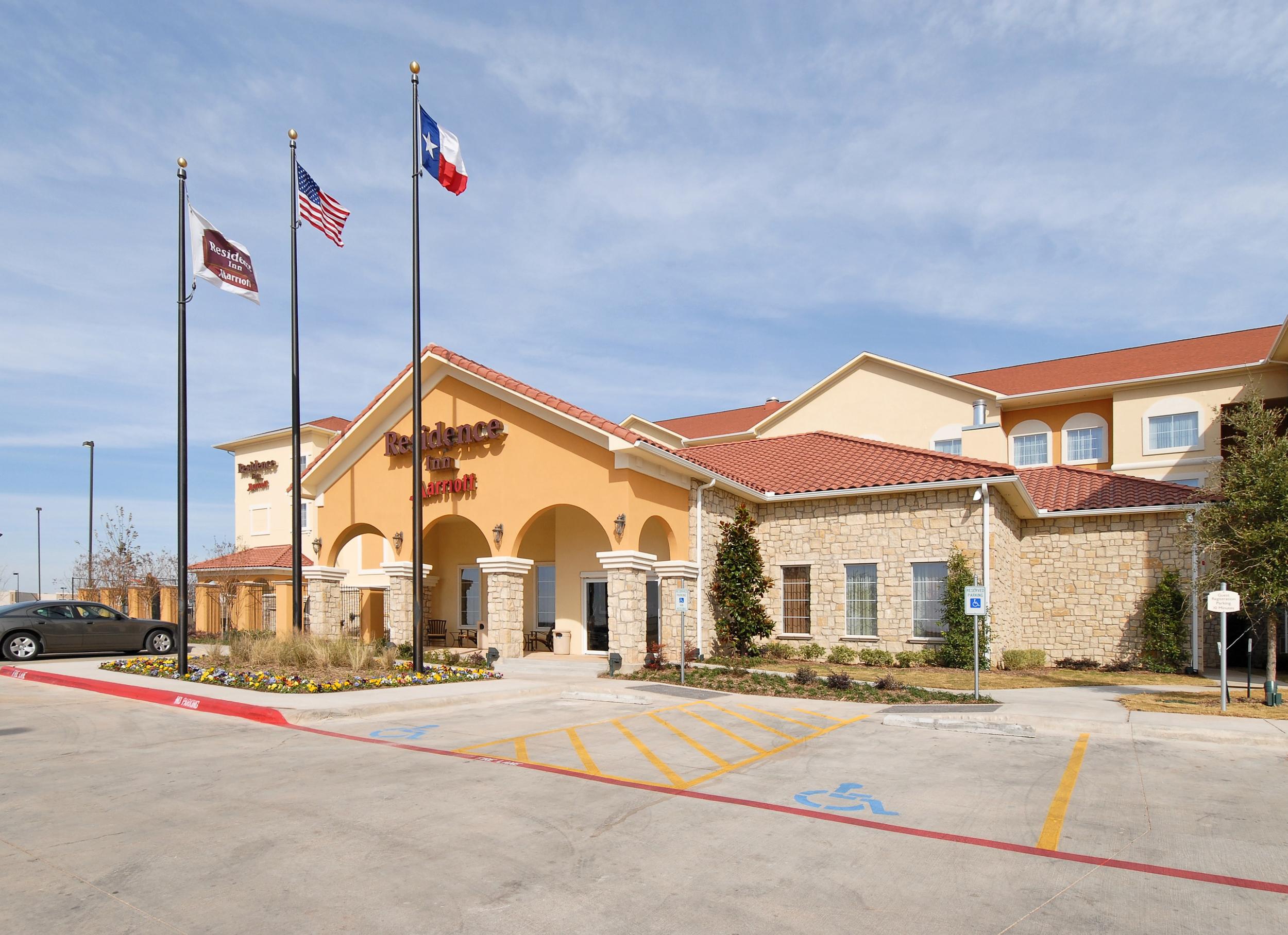 RI Abilene 034.jpg