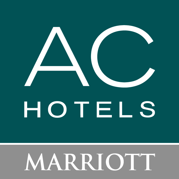 AC Hotels Logo copy.jpg