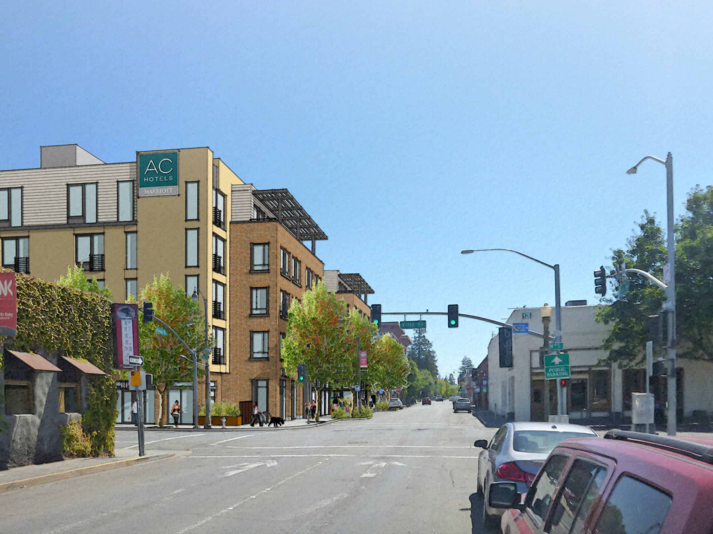 Perspective_5th and Davis.jpg