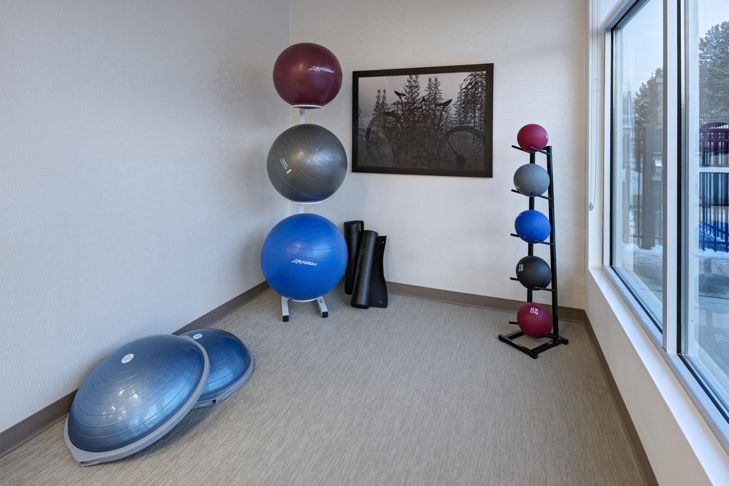 fitness3 copy.jpg