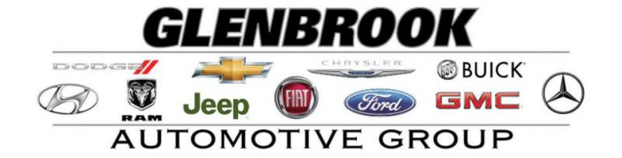 Glenbrook Automotive-1.jpg