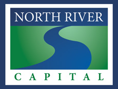 North River Capital.jpg
