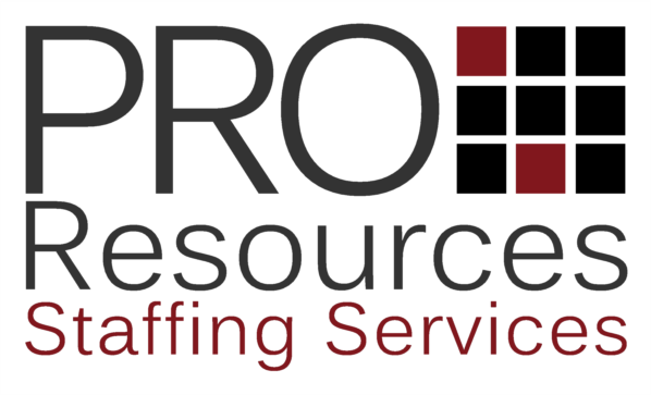 Pro Logo New Square - Medium.png